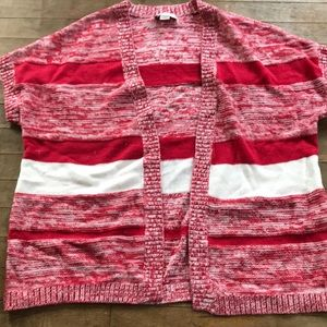 Christopher and Banks  Sweater